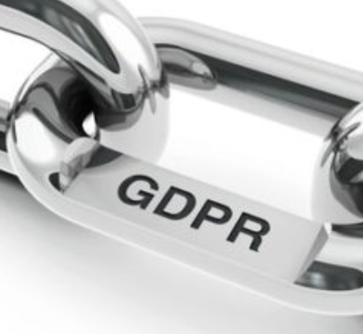 Image result for GDPR Software & Tools
