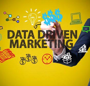 Marketing Tips Lotting