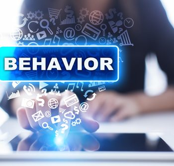 consumer behavior buying having and being instructor edition