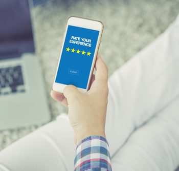 Great Digital Customer Experience: 32 Expert Strategies – NGDATA