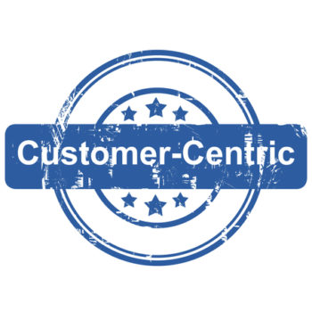 What is Customer-Centric? Definition, Best Practices – NGDATA