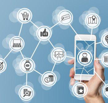 How Data Mining Improves Customer Experience: 30 Expert Tips