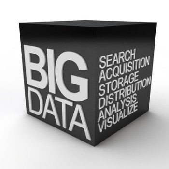 Mastering Big Data Analysis: 50 Top Learning Resources – NGDATA