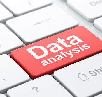 What is Data Analysis? Learn about Meaning and Examples ...