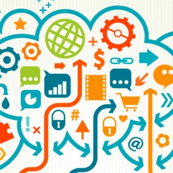 Customer Experience Management 22 Experts Share Key Metrics Ngdata