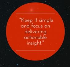 101 Big Data Marketing Tips from the Experts – NGDATA