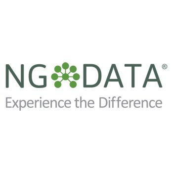 NGDATA Blog