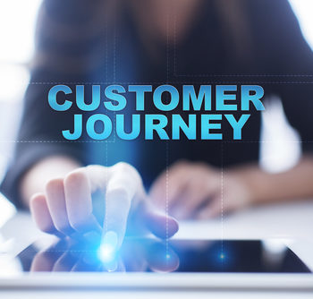 The Best Customer Journey Mapping Software Tools NGDATA - Experience mapping software