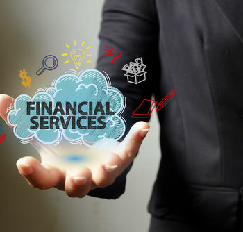 financial services experts