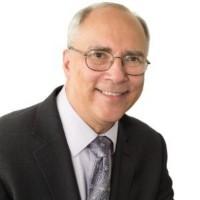 Walter R. Paczkowski, Ph.D.