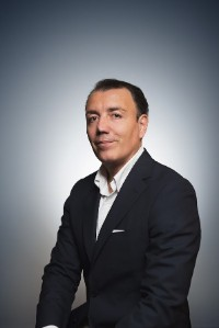 Roberto Ranucci