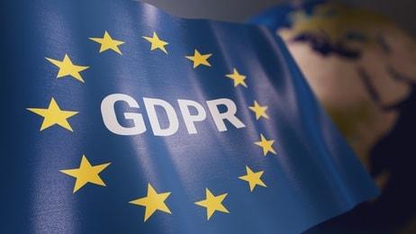Consumer Rights Under GDPR