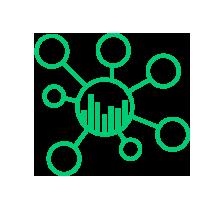 CDP-external-systems