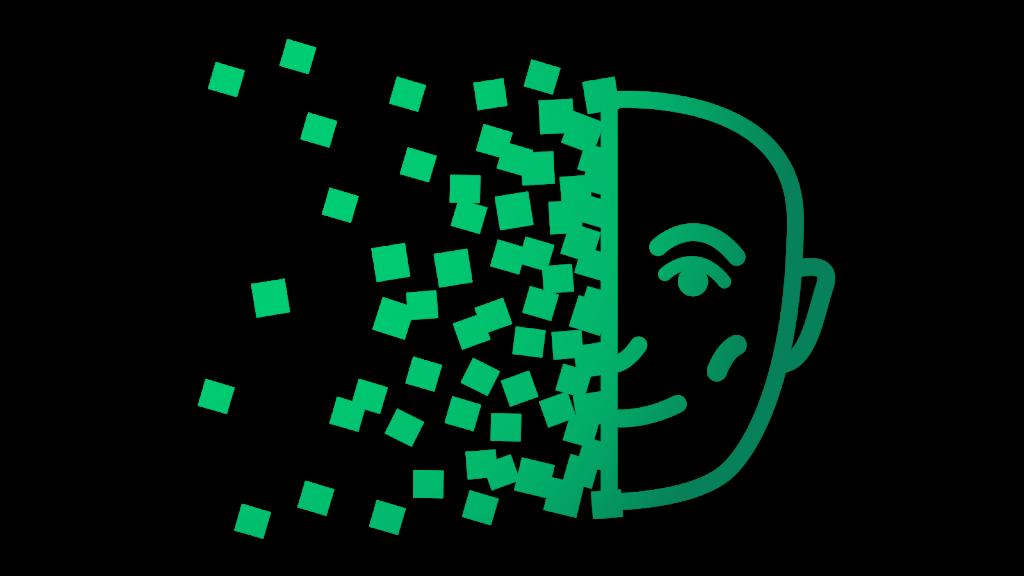 Data-Integration-Unification