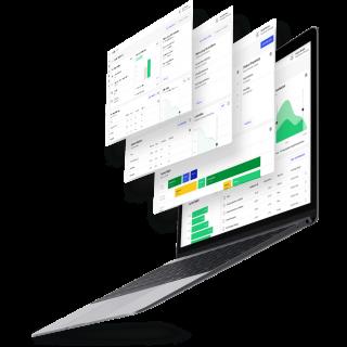 NGDATA Intelligent Engagement Platform