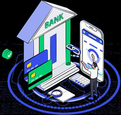 Retail banking CDP